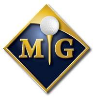 MIG Golf Classic Logo