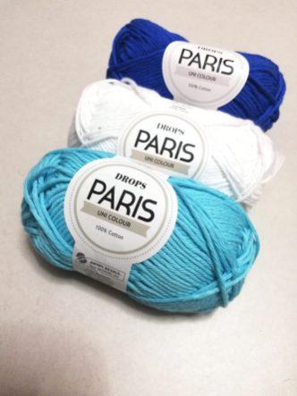 IMG_20200102_220307 pelotes Drops Paris