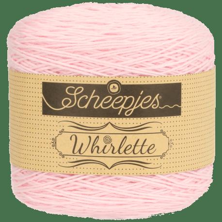 Whirlette 862 Grapefruit