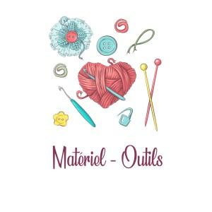 Matériel / Supplies