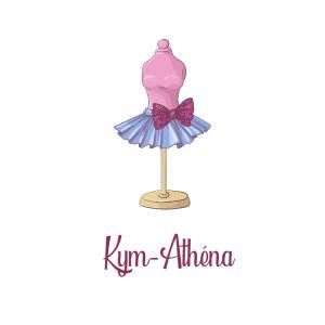 Kym Athéna