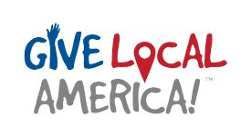 Give Local America - May 6, 2014