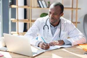 Medical Professional Education