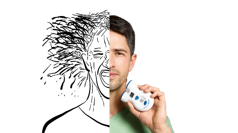 Vagus Nerve Stimulation: New Migraine Treatment
