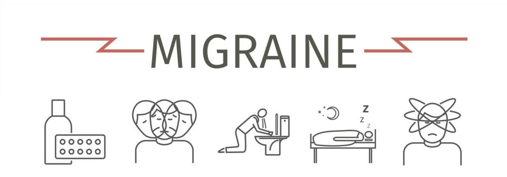 Want Some Extra Migraine Help And Support?