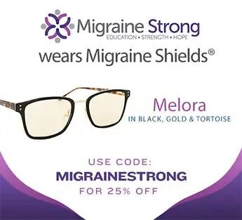 Migraine Shields