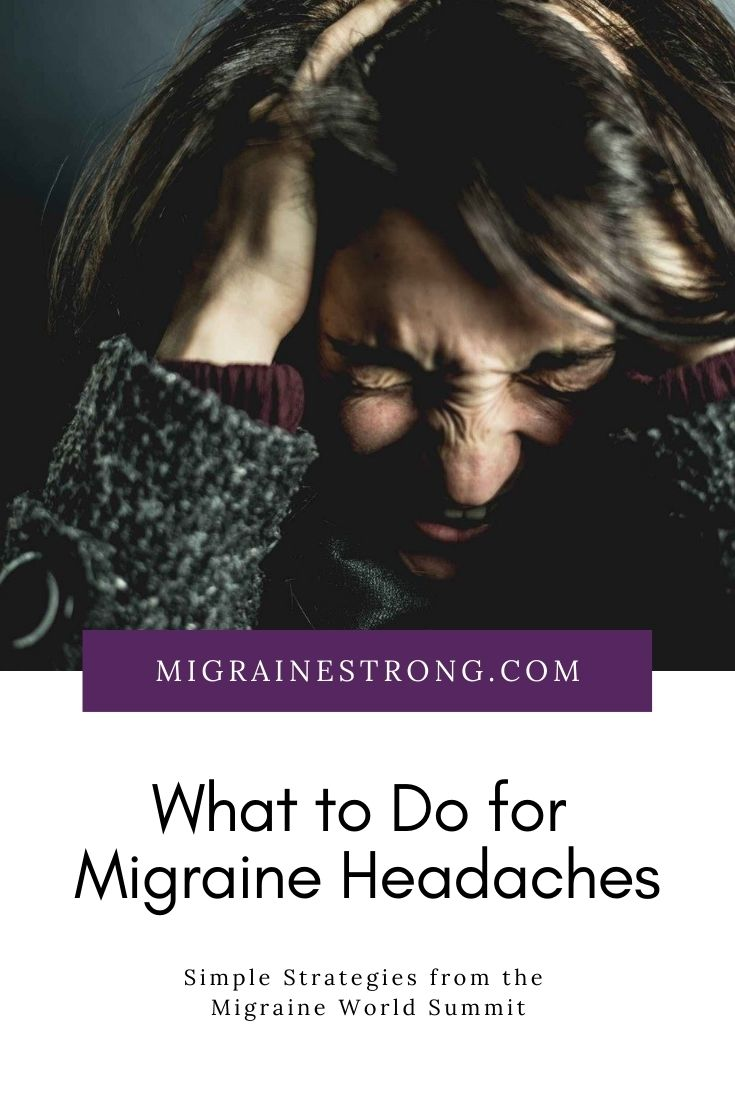 Is the Migraine World Summit 2021 Worth Your Time?