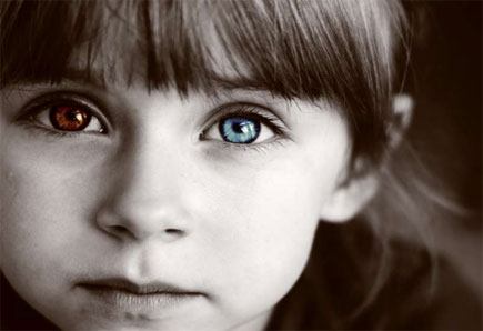 brown-eyes_blue-eyes1