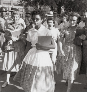 1957-09-04