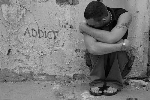 drug_addict