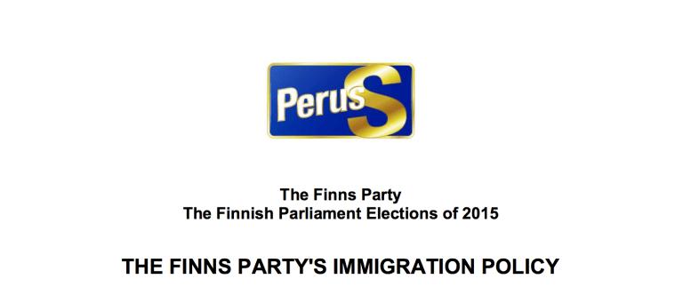 Näyttökuva 2015-5-11 kello 8.19.31