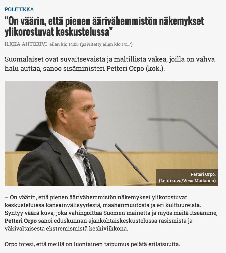 kesämekko netistä sex workers finland