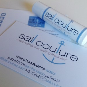 Migrate Design Graphic Design Sail Couture Branding