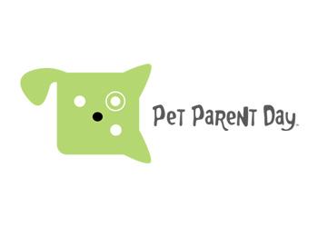 petparent