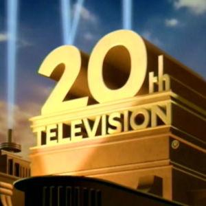 Twentieth Television