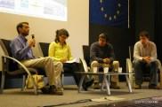 Rencontres Migrateurs 2010