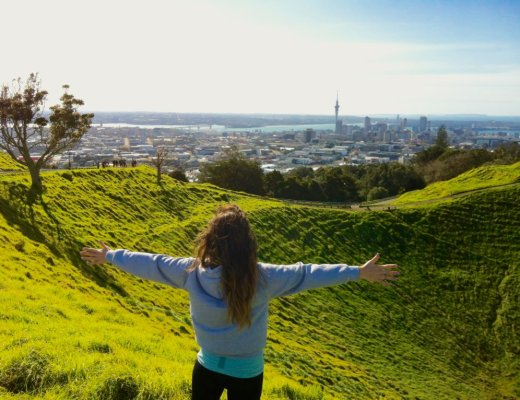 Top Travel Safety Tips for Solo Travellers, Couples, Groups