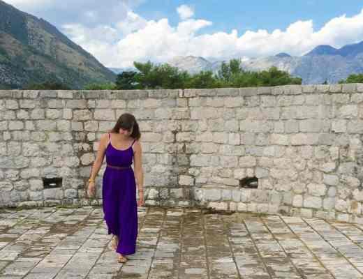Migrating Miss Travel Blog Getting Older Turning 29