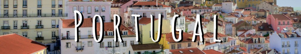 Portugal Expat Interview