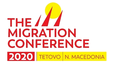 The Migration Conference