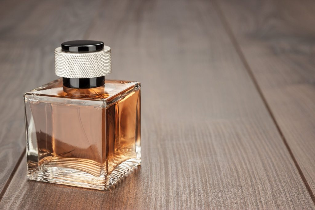 Is fragrance bad for you and your skin? - Migredients