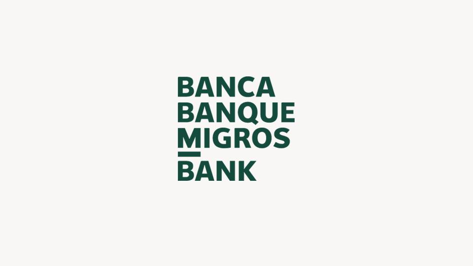 Banca Migros  Raccogliere e riscuotere punti Cumulus  Migros