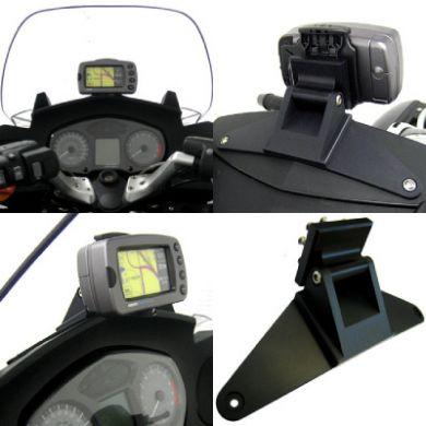 Soporte para GPS