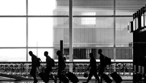 El síndrome de Ulises: El impacto psicológico de la emigración