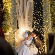 casamento-renata-uchoa-joao-pessoa-05