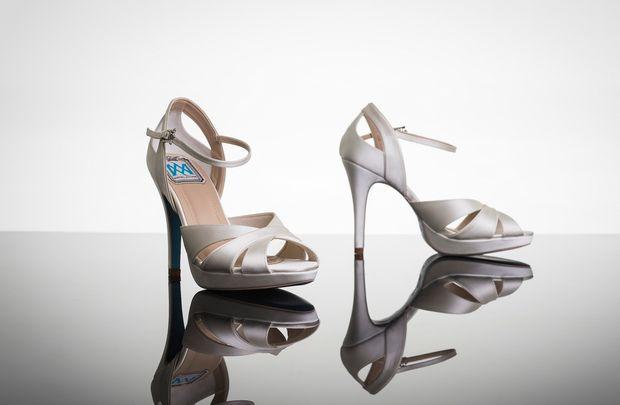 sapatos novidades miguel alcade