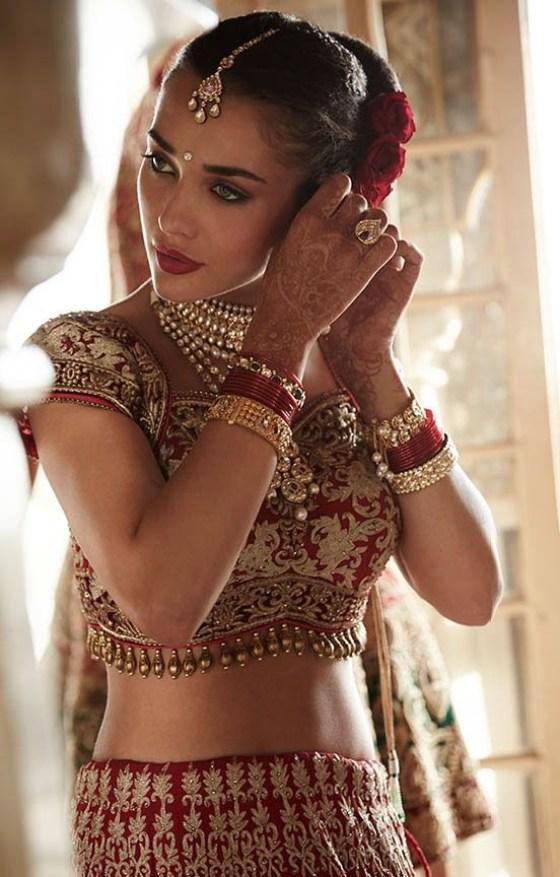 joias-indianas-de-ouro