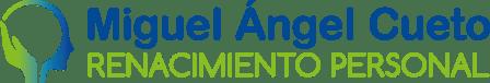 Psicólogo Marbella - Psicología - Hipnosis - Psicoterapia - Coach Personal - Psicólogos Marbella - La dieta del bienestar
