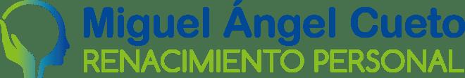 Psicólogo Marbella - Miguel Ángel Cueto - Hipnosis - Psicoterapia - Psicólogos Marbella