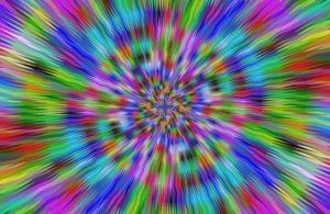 vibrant 757820 640 300x195 - Hipnosis: Mitos y Creencias erróneas