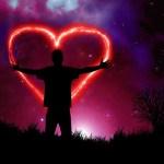 El Cerebro del Corazón y su Coherencia