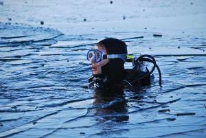 scuba diving 753009 1920 - scuba-diving-753009_1920