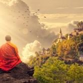 meditation 2214532 640 150x150 - Decálogo del Bienestar