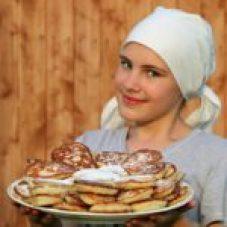 pancakes cook cakes hash browns 160703 150x150 - Atracones y excesos