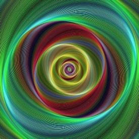 spiral 2730290 640 - Memoria e hipnosis