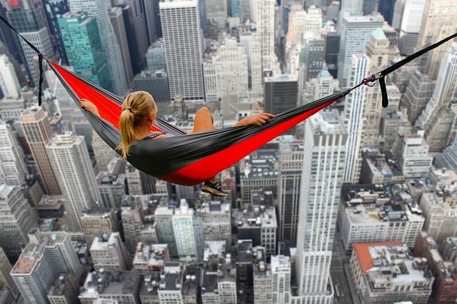 hammock 2036336 640 - Frases Zona de Confort
