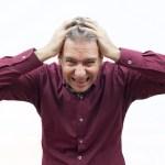Psicólogo Marbella - www.miguelangelcueto.com - Psicología Emocional - Ansiedad