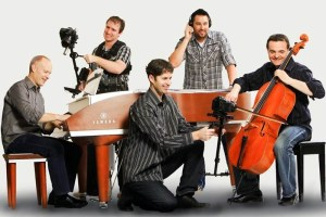 the piano guys youtube videomarketing branding