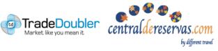 programas afiliacion tradedoubler de centraldereservas