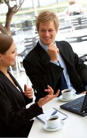 consultoria comercio electronico