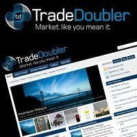 tradedoubler blog