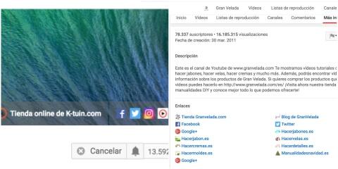 marketing online youtube
