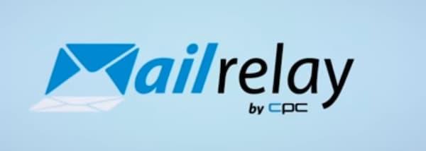 Mailrelay Gratis Email Marketing