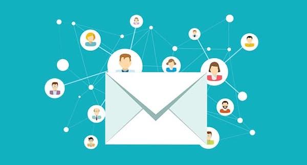 Mailrelay Herramienta Email Marketing