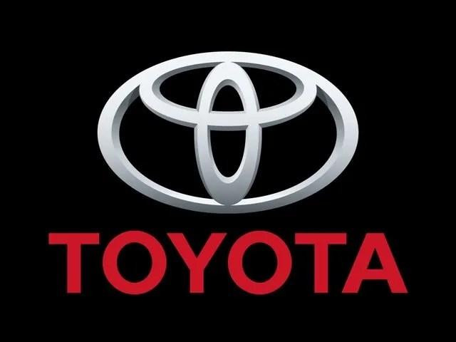 Toyota-01