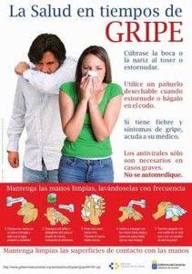 Epidemia2